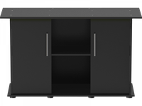 Juwel Aquarium Unterschrank SB 125 - schwarz