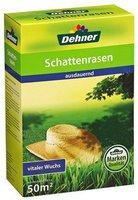 Dehner Schattenrasen 1.25 kg