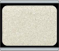 Artdeco Glam Stars Shimmer Cream (2 g)