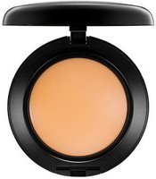 MAC Cosmetics Mineralize Foundation (10 g)