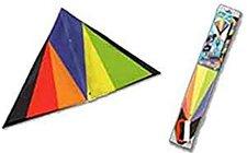 Eolo Sport Easy Kite Delta Classic