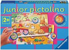 Ravensburger Junior Pictolino (240364)