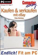 UIG Entertainment Computer easy: Kaufen und Verkaufen (Win) (DE)