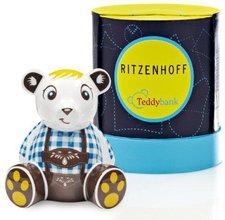Ritzenhoff Teddybank Binz F12