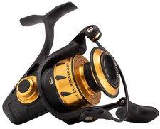 Penn Reels Spinfisher SSV 3500