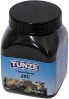 Tunze Motorblock [1005.015]