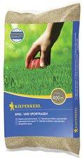 Kiepenkerl Strapazier-Rasen 10 kg