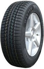 Tyfoon Winter SUV 235/65 R17 108H
