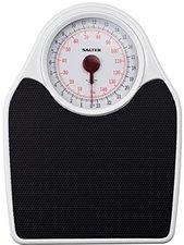 Salter 145 Fitness