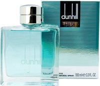 Dunhill Fresh Eau de Toilette (100 ml)