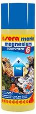 Sera marin COMPONENT 6 magnesium (250 ml)