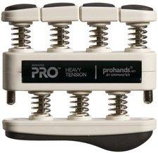 Prohands Fingertrainer Pro (schwer)