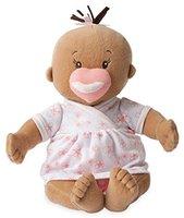 Manhattan Toy Baby Stella beige