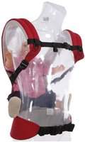 Patapum Baby Carrier