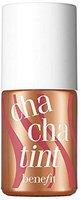 Benefit chachatint lip & cheek stain (12,5 ml)