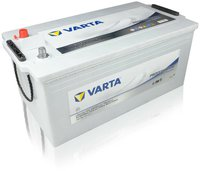 Varta Professional Deep Cycle 12 V 230AH (930 230 115)