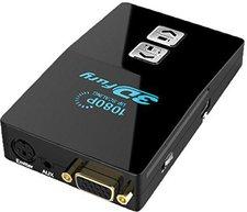 PureLink HDFury4 - 3D Videokonverter