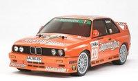 Tamiya BMW M3 Sport Evo Jägermeister Kit (58541)