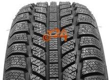 Jinyu Tires YW51 155/65 R13 73T