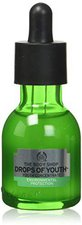 The Body Shop Nutriganics Drops of Youth (30 ml)