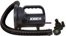 Jobe Turbo 12 Volt