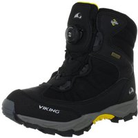 Viking Footwear Boulder Boa GTX