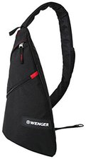 Wenger Travel Accessories Sling Body Bag 45 cm