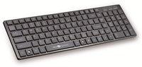 RED4POWER Slim-Line T5 Tastatur