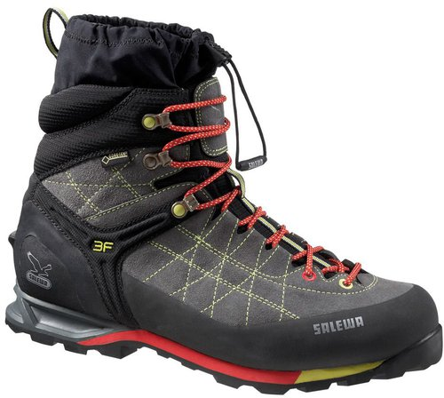 Salewa Snow Trainer Insulated Gtx