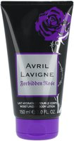 Avril Lavigne Forbidden Rose Body Lotion (150 ml)