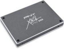 PNY XLR8 Pro 120GB
