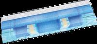 Schlaraffia Geltex 1000 120x200 cm