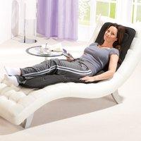 Aktivshop Massagematte Relax