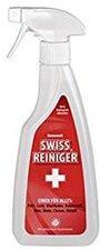 Renuwell Swiss-Reiniger (500 ml)