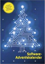 Conrad Software Adventskalender 2012