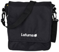 Lafuma Portland (LFS5203)
