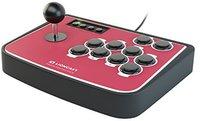 Lioncast PS3 Arcade Fighting Stick