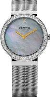 Bering Classic (10725-010)
