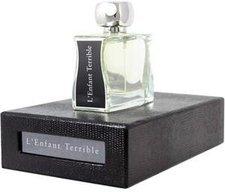 Jovoy L'Enfant Terrible Eau de Parfum (50 ml)