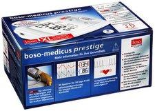 Boso Medicus Prestige XL