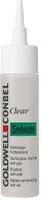 Goldwell Conbel Clear Sebum Anti- Fett Wirkung (18 ml)