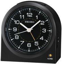 Seiko Instruments QHE085K