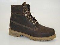 Timberland 6 Inch Premium Boot - 27097
