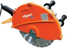 Norton Clipper SC 401