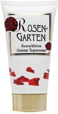 Styx Rosenblüten getönte Tagescreme (30 ml)