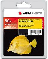 AgfaPhoto APET128BD (schwarz)