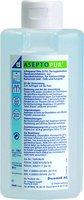 Desomed Aseptopur (500 ml)