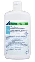 Desomed Aseptopur Gel (150 ml)