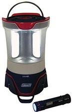 Coleman CPX 6 Double Edge LED Flashlight Lantern