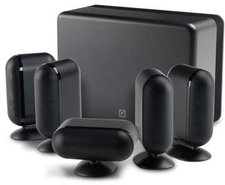 Q Acoustics Q7000 Series